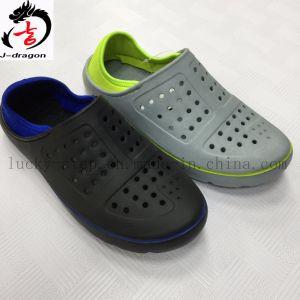 Fashion Hot Sale EVA Sandals for Men pictures & photos