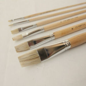 Artist Brush for Drawing Oil Painting
