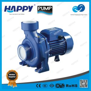 Agricultural Water Pump (HFM) pictures & photos