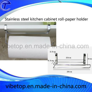 China Manufacture Export High Quality Kitchen Roll-Paper Holder pictures & photos