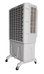 Evaporative Portable Air Cooler with Large Airflow 8000CMH pictures & photos