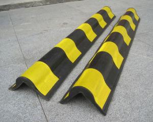 100cm Rubber & Plastic Round Corner Guard Corner Protectors (CC-C07) pictures & photos