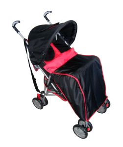 Fold Infant Children Baby Stroller with Ce Certificate (CA-BB261) pictures & photos