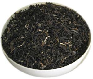 Conventional Jasmine Tea Yinhao for EU/Japan/Us Market pictures & photos