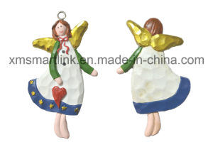 Figurine Fairy Resin Decoration Gifts pictures & photos