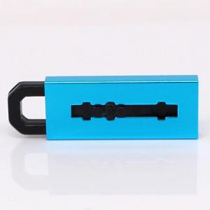 Hot Sale Plastic USB Flash Drive pictures & photos