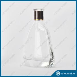 700ml Whisky Glass Bottle (HJ-GYTN-C05) pictures & photos
