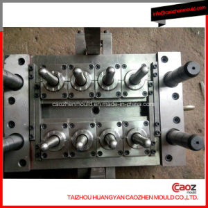 Good Quality Plastic Injection Pet Preform Mould