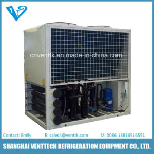 Industrial Chiller Supplier Cooling pictures & photos