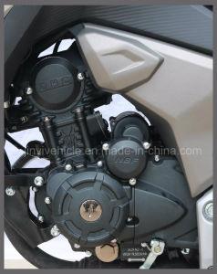 Bfy190 Street Bike Sport Bike with 150cc 190cc Engine pictures & photos