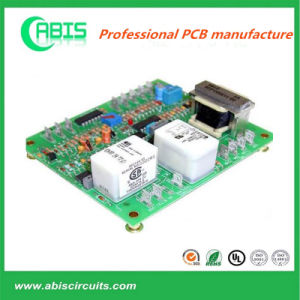High Quality PCB Assembly for Consumer Electronics. pictures & photos