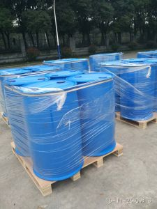 2-Hpa (Hydroxypropyl Acrylate) Changzhou Hickory pictures & photos