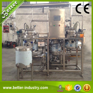 Chinese Red Dates Extraction Machine pictures & photos