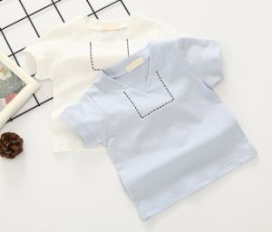 Baby Clothing pictures & photos
