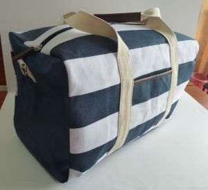 Luggage Bags pictures & photos