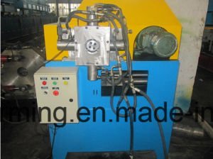 Yx101 Round Down Pipe Roll Forming Machine pictures & photos