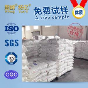 Inorganic Bentonite Various Types pictures & photos