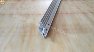 Aluminium Screen Frame for LED TV with Intensive Processing pictures & photos