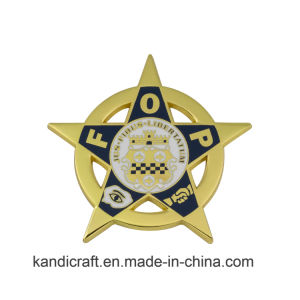 Wholesale Custom Souvenir Gift Custom Metal Coin pictures & photos