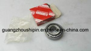Auto Wheel Hub Bearing for Toyota Hilux Vigo (90369-T0003) pictures & photos