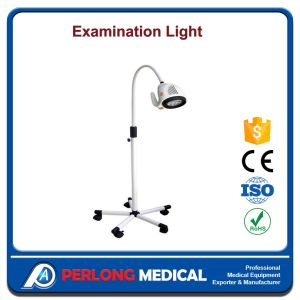 Promotion Examination Light for Hospittal pictures & photos