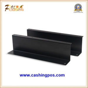 Heavy Duty Slide Series Cash Drawer Durable and POS Peripherals Cash Register pictures & photos