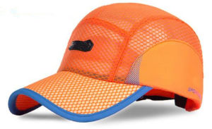 Baseball Cap Men Sport Hats Polo Hat pictures & photos
