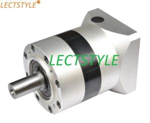 90 Series Precision Planetary Gearbox Reducer for CNC Machine and Industrial Robot and Automatic Arm Application pictures & photos