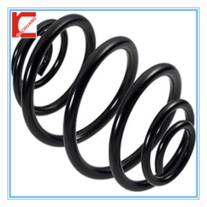 Kct-680 6 Axis CNC Spring Coiler &CNC 8mm Compression Spring Coiling Machine pictures & photos