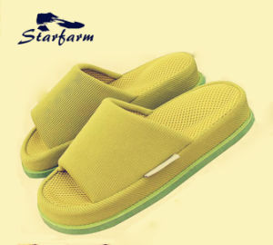 2016 Winter Indoor Slippers with Many Colors