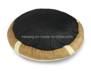 Comfortable Circular Pet Mat/Dog Bed Cat Bed (KA00107) pictures & photos