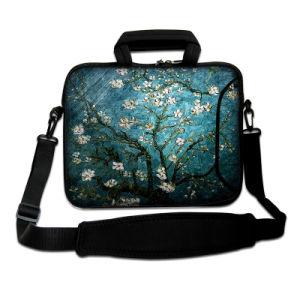 "17"" 17.3"" Neoprene Waterproof Notebook Sleeve Case Laptop Bag pictures & photos"