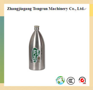 Stainless Steel Mini Beer Keg//Ss304/China Supplier pictures & photos