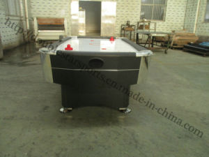 Best Quality Air Hockey Table Good Sale Factory Peice pictures & photos