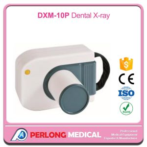 Portable Dental X-ray Unit of China pictures & photos