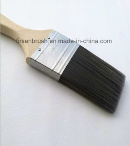 Wholesale Paint Brushes with Good Price pictures & photos