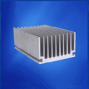 Aluminum Transformer with Different Specifications pictures & photos