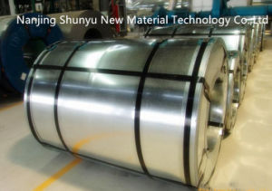 Glavanized Stainless Steel Plate / Steel Sheet pictures & photos