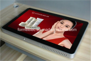 32 Inch Wall Mount Ad Player Advertising Machine Advertising Display pictures & photos