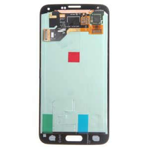 OEM Quality Mobile Phone LCD Touch Screen for Samsung Galaxy S5 LCD Display pictures & photos