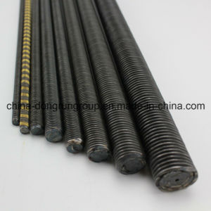 65mn Steel Flexible Shaft with Concrete Vibrator pictures & photos