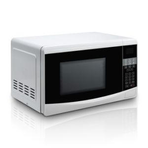 2016 Electric Digital-Control Microwave Oven Stand for Home pictures & photos