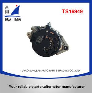 12V 105A Alternator for Delco Motor Lester 8484 96408588 pictures & photos