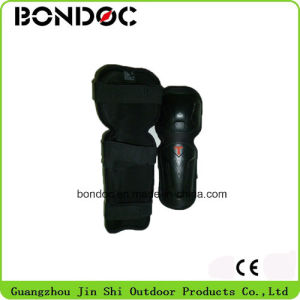 High Quality Bicycle Knee and Elbow Guards pictures & photos