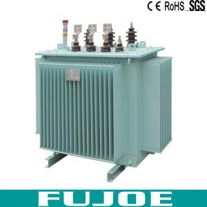 1250kVA Oil Transformer pictures & photos