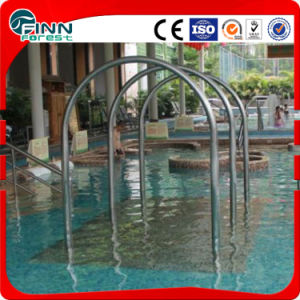 Outdoor or Indoor Water Pool SPA Massage Impactor pictures & photos