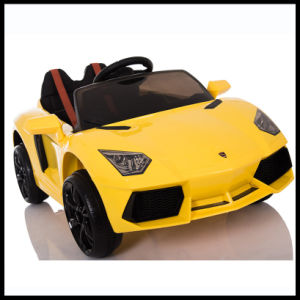 Children Battery Powerful Ride on Car 12V Electric for Kids pictures & photos