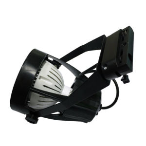 Low Price High Power 12W&27W LED Down Track Light pictures & photos