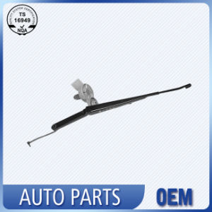 Car Wiper Blade, Most Popular Rear Wiper Blade pictures & photos
