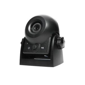 IP68 WiFi Backup Camera with Mobile APP Rear View Camera pictures & photos
